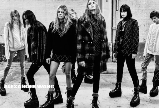 alexander-wang-fall-2015-ad-campaign-the-impression-001