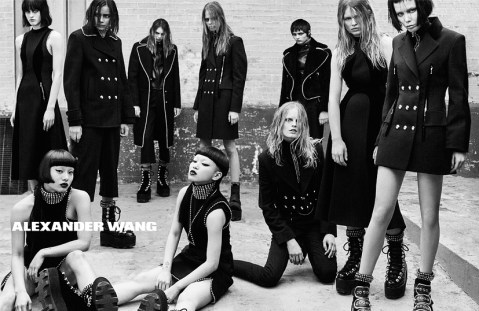 alexander-wang-fall-2015-ad-campaign-the-impression-007