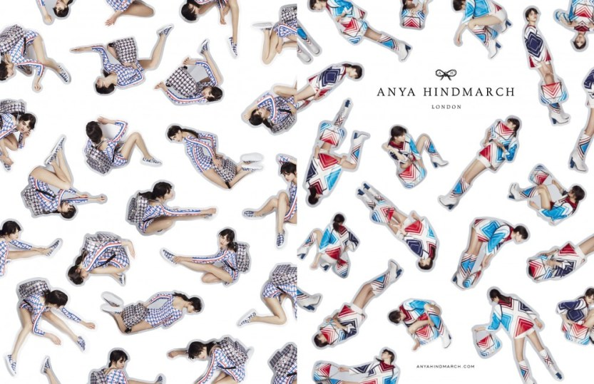 anya-hindmarch-spring-2017-ad-campaign-the-impression-009