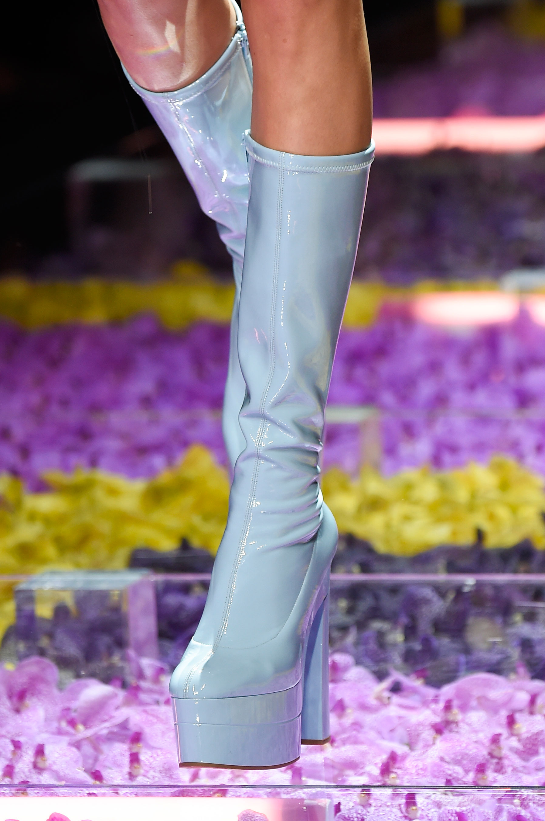 atelier-versace-close-ups-fall-2015-couture-the-impression-185