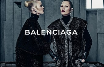 balenciaga-fall-2015-ads-the-impression-001