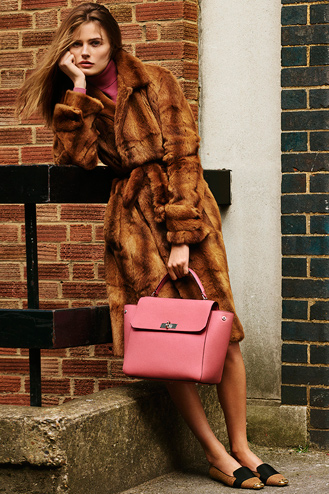bally-fall-2015-ad-campaign-the-impression-003