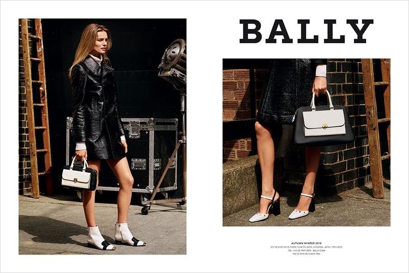 bally-fall-2015-ad-campaign-the-impression-010