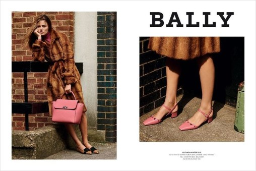 bally-fall-2015-ad-campaign-the-impression-012