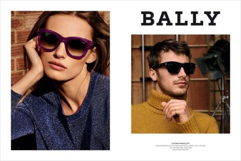 bally-fall-2015-ad-campaign-the-impression-014