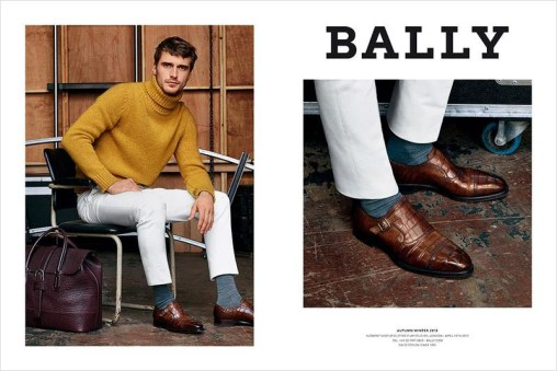 bally-fall-2015-ad-campaign-the-impression-015