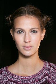 bcbg-max-azria-beauty-spring-2016-fashion-show-the-impression-11