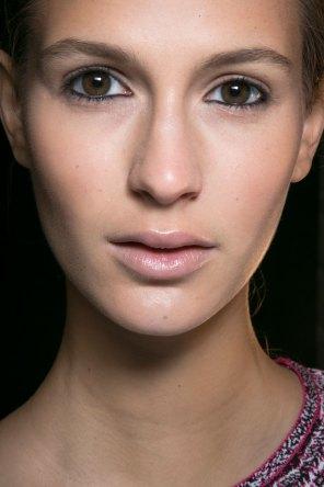 bcbg-max-azria-beauty-spring-2016-fashion-show-the-impression-14