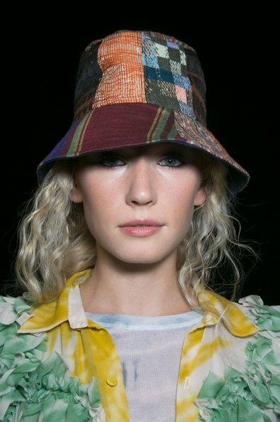 bcbg-max-azria-beauty-spring-2016-fashion-show-the-impression-28