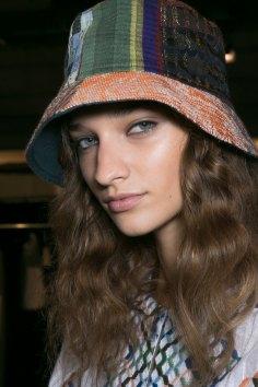 bcbg-max-azria-beauty-spring-2016-fashion-show-the-impression-42