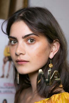 blugirl-spring-2016-beauty-fashion-show-the-impression-06