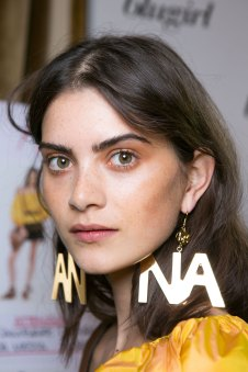 blugirl-spring-2016-beauty-fashion-show-the-impression-07