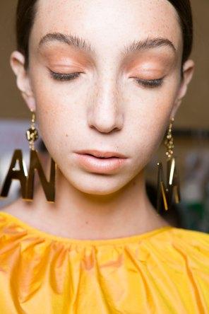 blugirl-spring-2016-beauty-fashion-show-the-impression-09