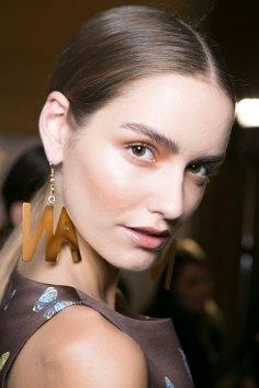 blugirl-spring-2016-beauty-fashion-show-the-impression-19