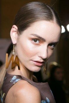 blugirl-spring-2016-beauty-fashion-show-the-impression-20