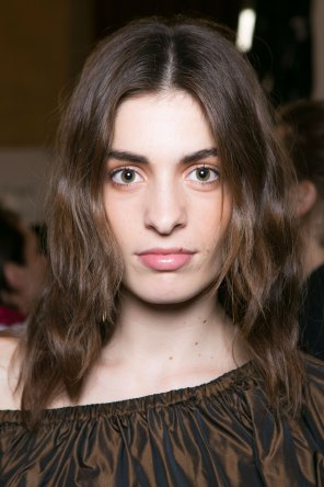 blugirl-spring-2016-beauty-fashion-show-the-impression-22