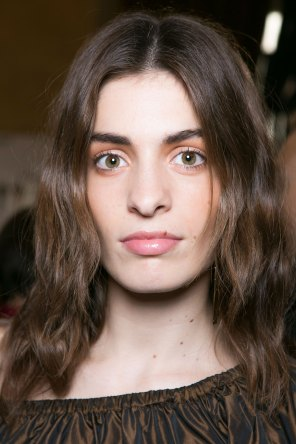 blugirl-spring-2016-beauty-fashion-show-the-impression-23