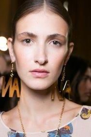 blugirl-spring-2016-beauty-fashion-show-the-impression-36