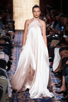 brandon-maxwell-rs17-1582