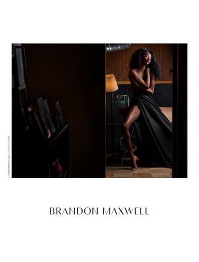 brandon-maxwell-spring-2017-ad-campaign-the-impression-003