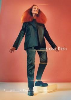 calvin-klein-fall-2016-campaign-coddington_ph_tyrone-lebon-046