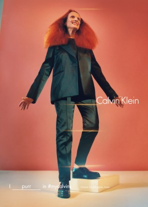 calvin-klein-fall-2016-campaign-coddington_ph_tyrone-lebon-046