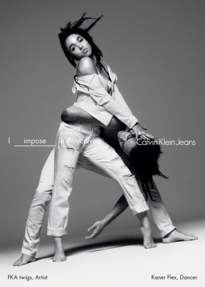 calvin-klein-jeans-s16-campaign_ph_david-sims-0071