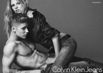 calvin-klein-jeans-spring-2015-the-impression-6-1024x731