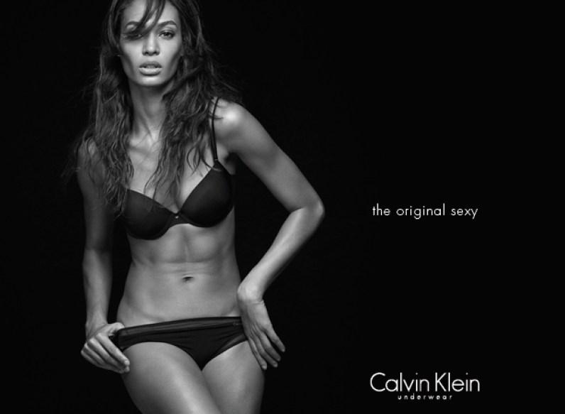 calvin-klein-underwear-fall-2015-ads-the-impression-011