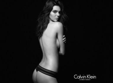 calvin-klein-underwear-fall-2015-ads-the-impression-012