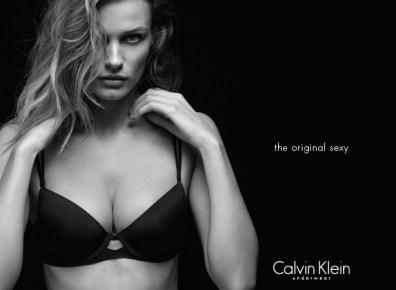 calvin-klein-underwear-fall-2015-ads-the-impression-015