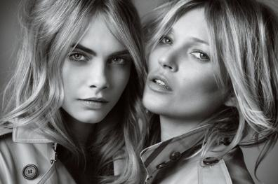 cara-delevingne-and-kate-moss-for-my-burberry-fall-2015-ad-campaign-the-impression-04