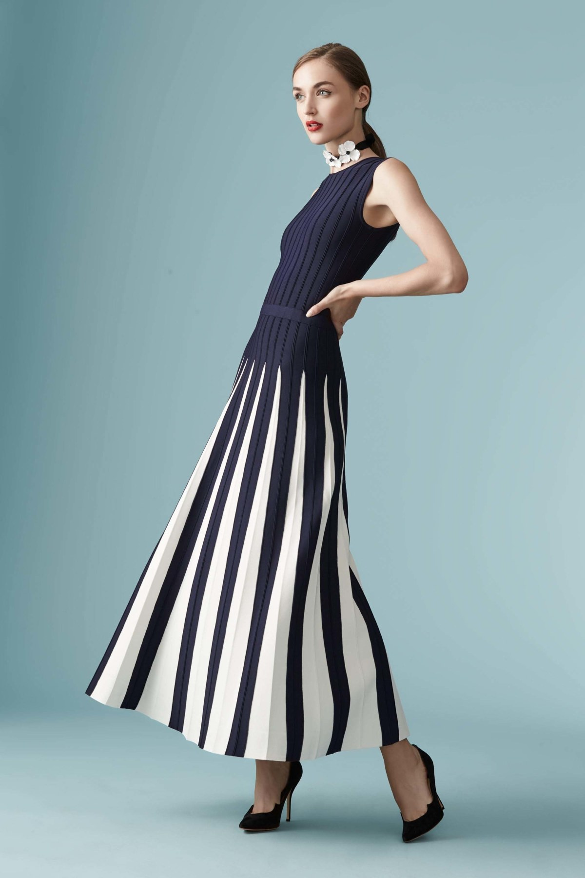 carolina-herrera-resort-2017-the-impression-014