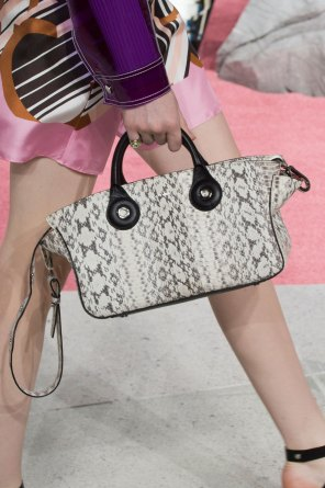 carven-clp-rs17-0250