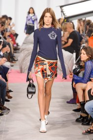 carven-rs17-0119