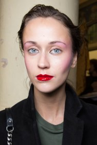 chalayan-spring-2016-beauty-fashion-show-the-impression-23