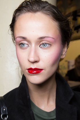 chalayan-spring-2016-beauty-fashion-show-the-impression-24