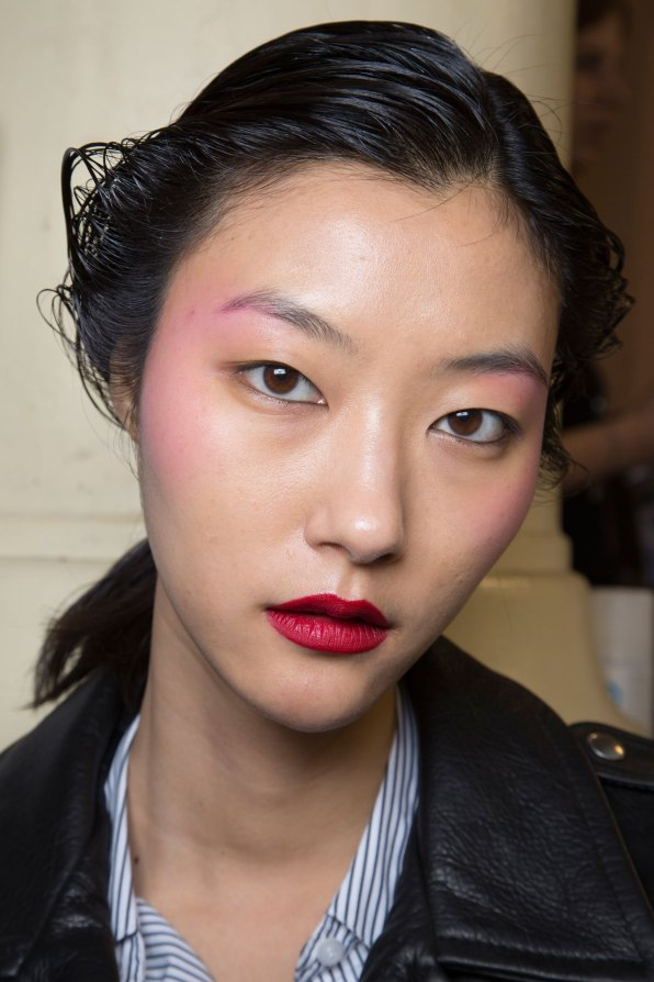 chalayan-spring-2016-beauty-fashion-show-the-impression-34