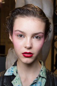 chalayan-spring-2016-beauty-fashion-show-the-impression-42