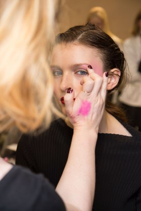 chalayan-spring-2016-beauty-fashion-show-the-impression-49