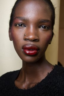 chalayan-spring-2016-beauty-fashion-show-the-impression-66