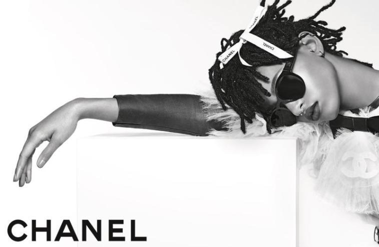 chanel-ad-campaign-eyewear-the-impression-02