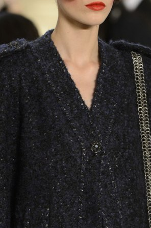 chanel-close-ups-fall-2015-couture-show-the-impression-080