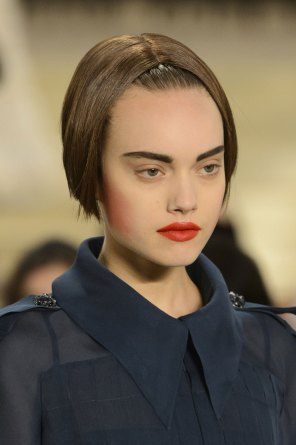 chanel-close-ups-fall-2015-couture-show-the-impression-164