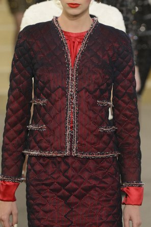 chanel-close-ups-fall-2015-couture-show-the-impression-213