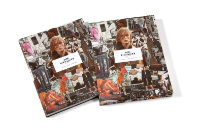 coach-75-years-cool-book-the-impression-003