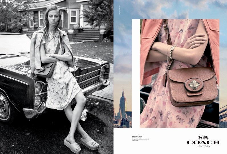 coach-spring-2015-ad-campaign-the-impression-017