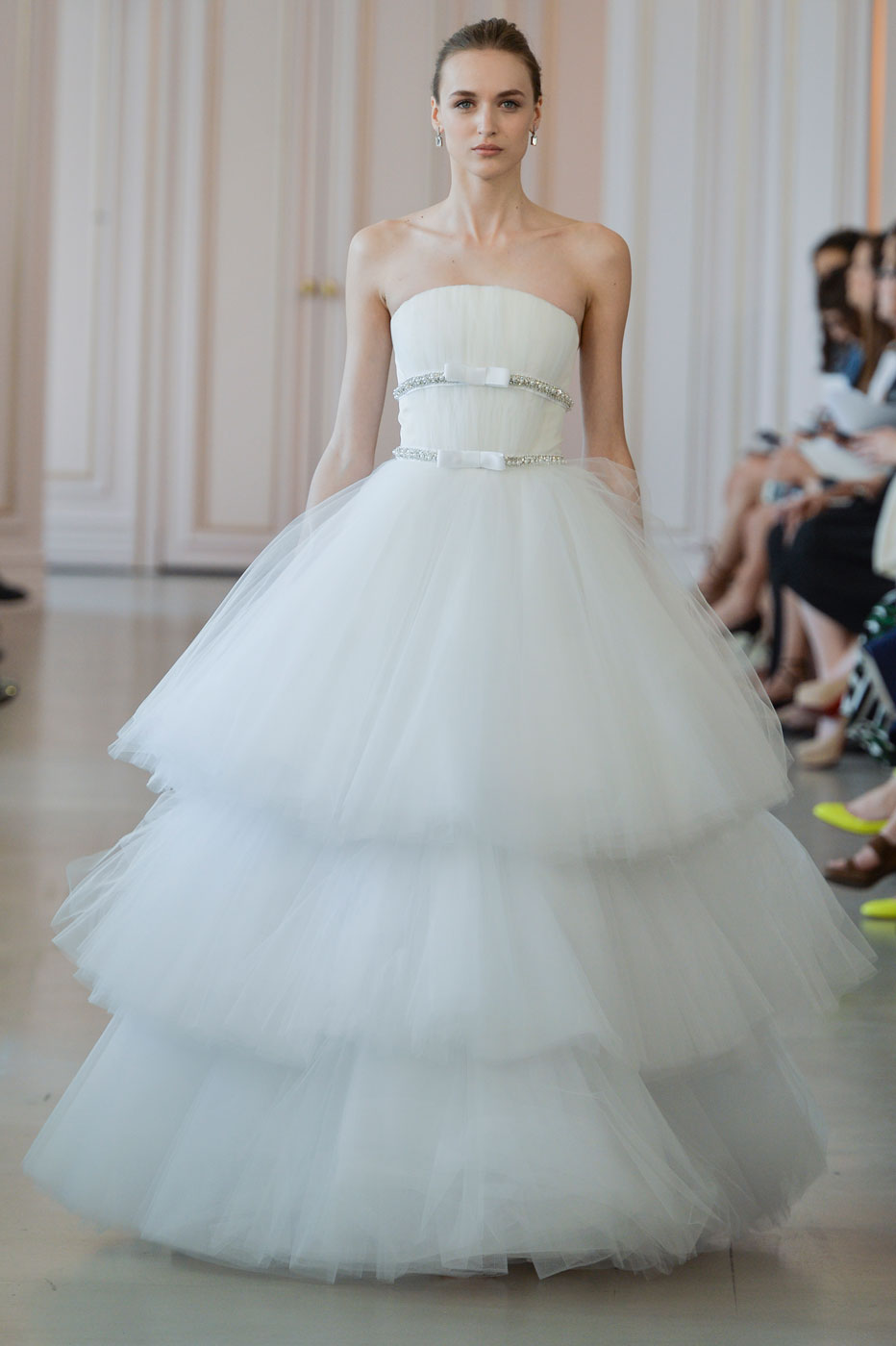 Attractive Wedding Gowns For Rent Frieze - All Wedding Dresses ...