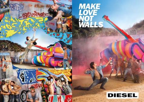 diesel-spring-2017-ad-campaign-the-impression-[1]