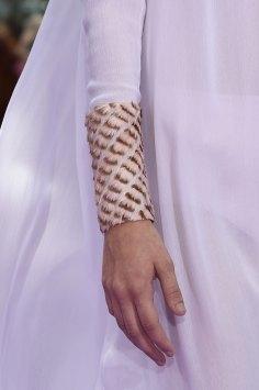 dior-close-ups-fall-2015-couture-the-impression-003
